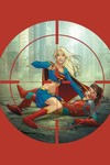Supergirl Friends And Fugitives TPB New Ed