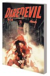 Daredevil Back In Black TPB Vol. 02 Supersonic