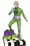 Batman 1966 1/6 Scale Riddler Maquette