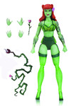 DC Designer Series Bombshells Ant Lucia Poison Ivy Action Figure