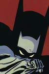 Batman Year One Deluxe Ed HC