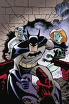 Batman His Greatest Adventures TPB