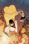 Future Quest TPB Vol. 02
