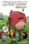 Angry Birds Game Play HC