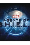 Marvels Agents S.H.I.E.L.D. Season Four Declassified Slipcase HC