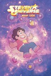 Steven Universe Ongoing TPB Vol 01 Warp Tour