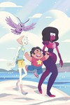 Steven Universe Ongoing #7