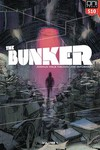 Bunker TPB Vol. 01 (Square One Edition)