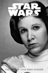 Best of Star Wars Insider Vol. 07 Icons