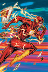 Flash #53 (Mattina Variant)