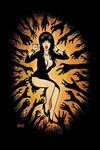 Elvira Mistress of Dark #2 (Cover F - Retailer 20 Copy Incentive Variant)