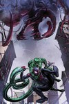 Absolute Carnage Miles Morales #1 (of 3)