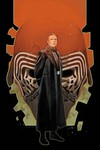 Star Wars: Age of Resistance General Hux #1