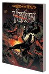 Venom TPB: The War of the Realms