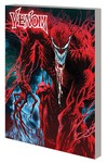Venom Unleashed TPB Vol 01