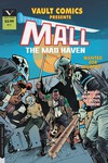 Mall #1 Cover B