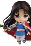 Legend of Sword and Fairy - Zhao ling-ER Nendoroid Figure - Deluxe Ver