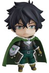 The Rising of the Shield Hero - Shield Hero Nendoroid Action Figure