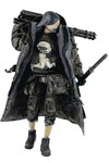 Last Stand Yama Ultra TK - 1/6 Scale Figure - Online Edition