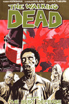 Walking Dead TPB Vol. 05 Best Defense (New Printing)