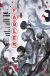 Fables TPB Vol. 9: Sons Of Empire