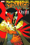 Doctor Strange TPB - The Oath (New Printing)
