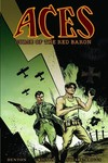 Aces Curse of the Red Baron GN