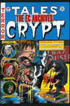 EC Archives Tales From the Crypt HC Vol. 3