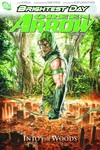 Green Arrow HC Vol. 01 Into The Woods
