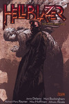 Hellblazer TPB Vol. 03 The Fear Machine New Ed