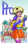 The Pro (New Printing)