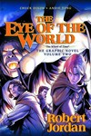 Robert Jordan Eye Of The World HC Vol. 02