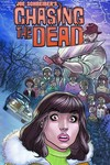 Chasing the Dead TPB