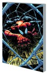 Superior Spider-Man TPB Vol. 1 My Own Worst Enemy