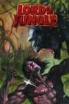 Lord of the Jungle TPB Vol. 02