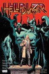 Hellblazer TPB Vol. 08 Rake at the Gates of Hell