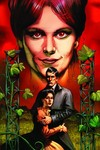 Dark Shadows Year One TPB