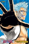 Bleach 3in1 TPB Vol. 08