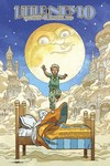 Little Nemo Return To Slumberland TPB