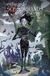 Edward Scissorhands TPB Vol. 01 Parts Unknown