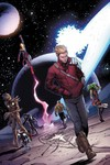 Guardians of the Galaxy #27
