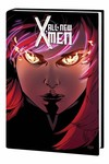 All New X-Men Prem HC Vol. 07 Utopians