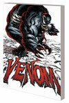 Venom by Remender Complete Collection TPB Vol. 01