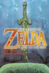 Legend of Zelda Link To the Past GN