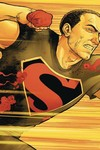 Superman Action Comics HC Vol. 08 Truth