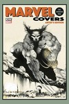 Marvel Covers: The Modern Era Artist's Edition