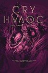 Cry Havoc #5 (Cover A - Kelly & Price)