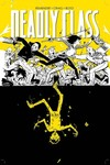 Deadly Class TPB Vol. 04 Die for Me