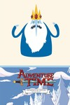 Adventure Time Mathematical Ed HC Vol. 07