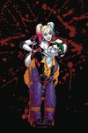 Harley Quinn TPB Vol. 2: Joker Loves Harley TP
